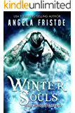 Winter Souls (The Othala Witch Collection Book 10)