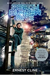 Ready Player One (Spanish MTI edition) (Spanish Edition)