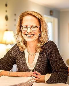 Marlene Adelstein