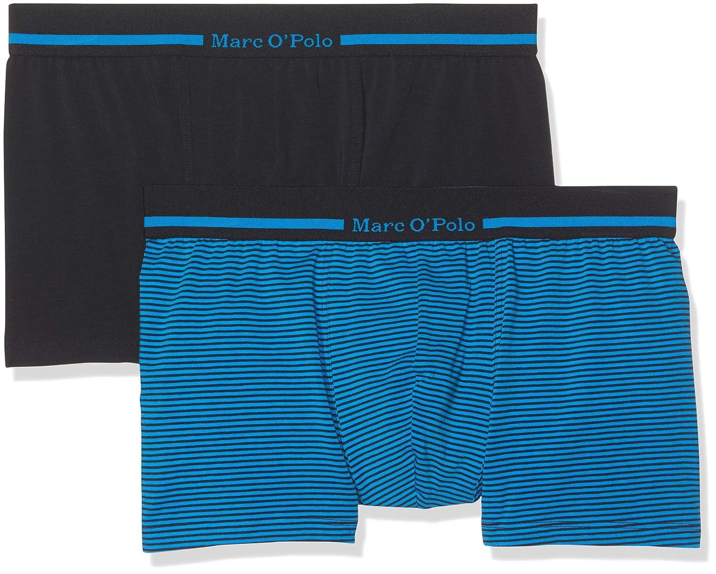 Pack of 2 Marc O/'Polo Body /& Beach Mens Boxer Briefs
