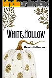 White Hollow
