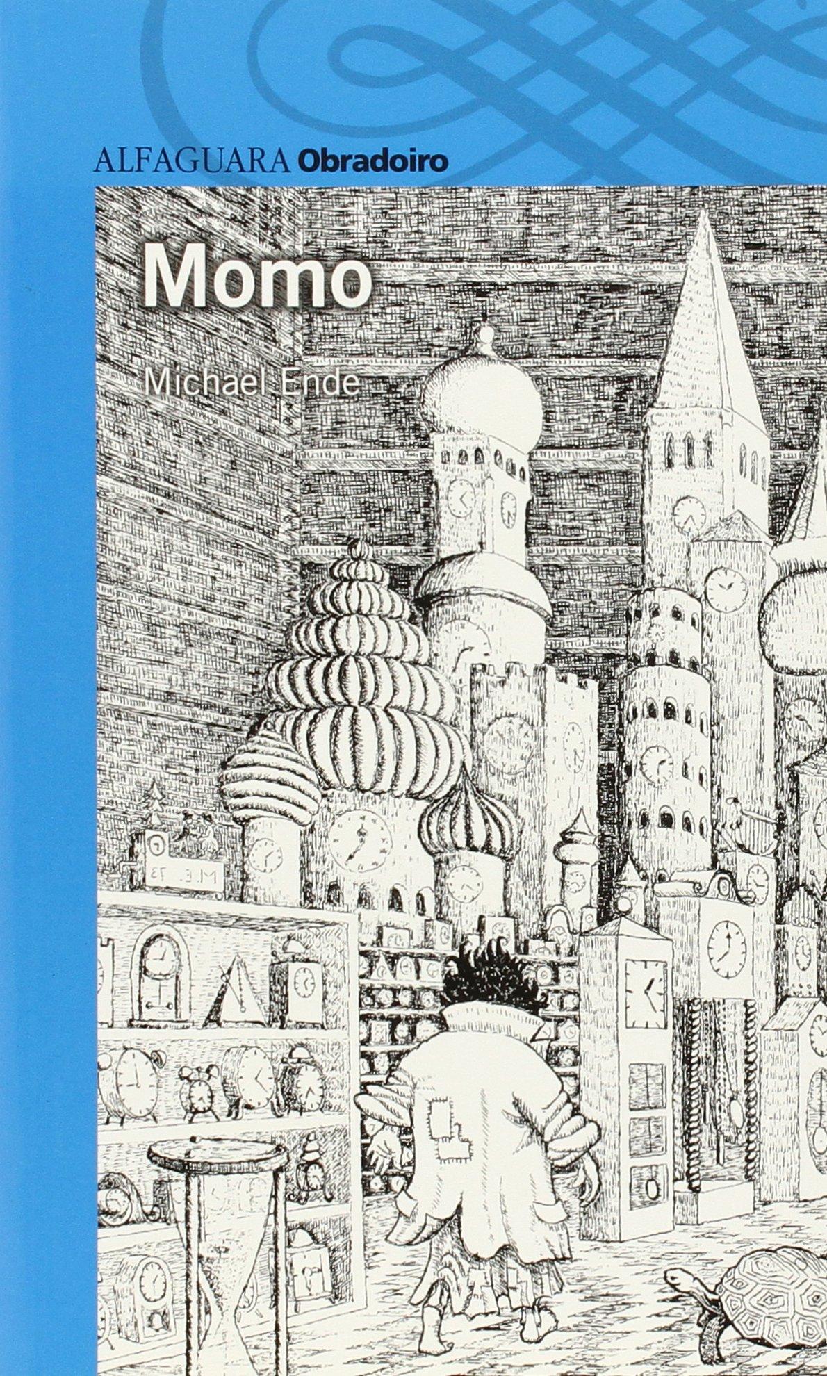 Momo pdf