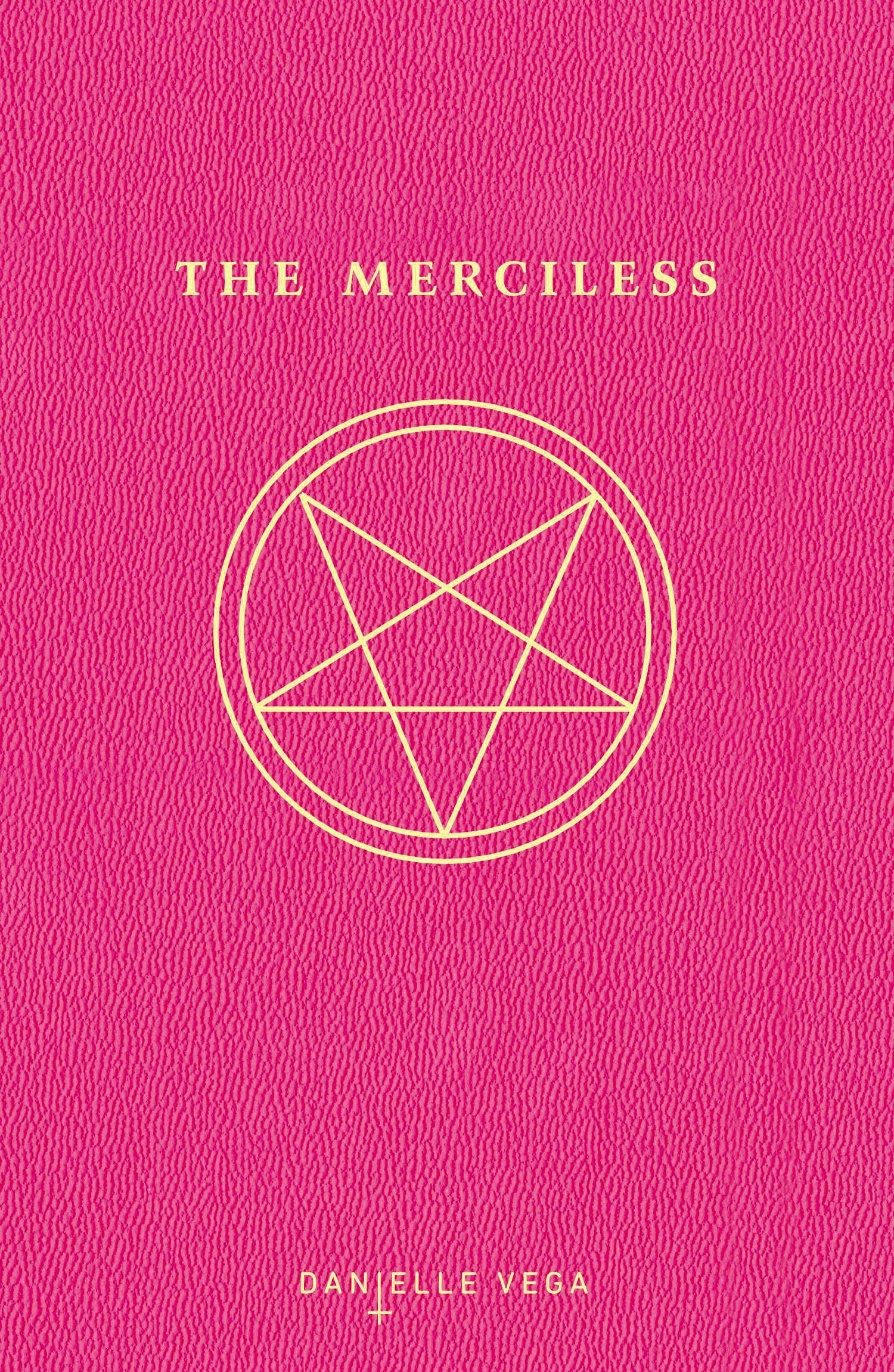 Image result for merciless book