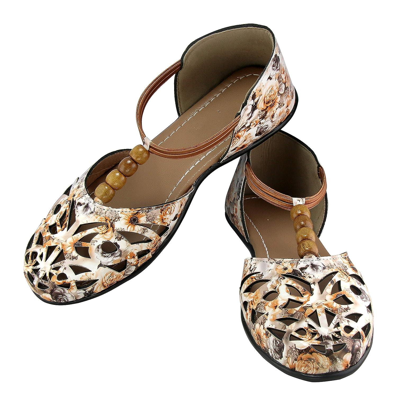 Buy ZAPATOZ Women's/Ladies/Female's