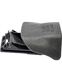 Dorman 74934 Parking Brake Release Handle