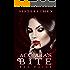 Accacia's Bite: A reverse harem novel (Sisters of Hex: Accacia Book 3)