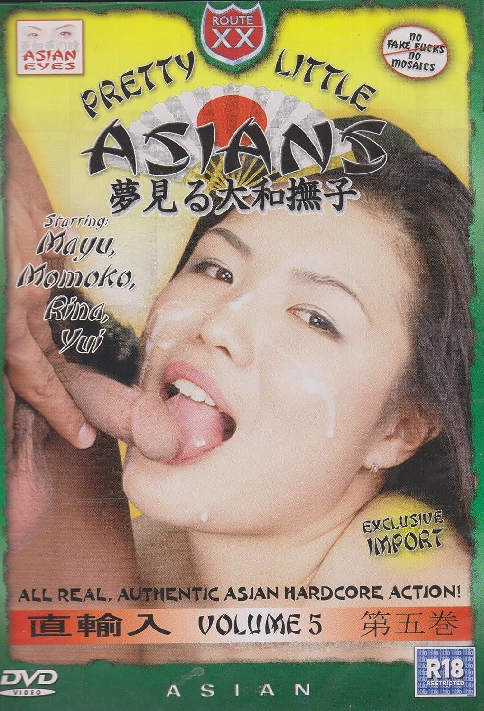 Asians Xxx