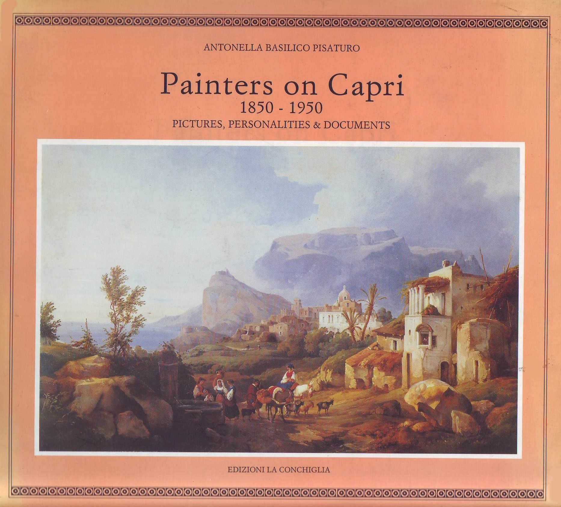 painters-on-capri-1850-1950-pictures-personalities-documents-haliotis