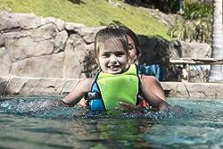 Top 9 Best Swim Floaties For Toddlers Reviews in 2020 3