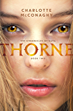 Thorne (The Chronicles of Kaya)