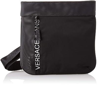 0e8d7dd5cbf6 Versace Jeans Ee1ysbb32