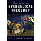 Introducing Evangelical Theology
