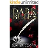 Dark Rules (Dark Desires Book 2)