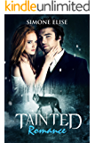 Tainted Romance (English Edition)