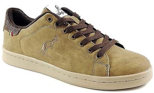 Sneaker Scarpe Sportive Basse ArtAu542 Uomo Australian KcFlTJ1
