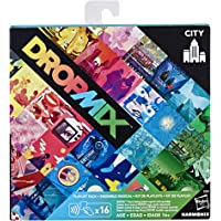 DropMix Playlist Pack (City)