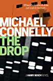 The Drop (Harry Bosch Book 15)