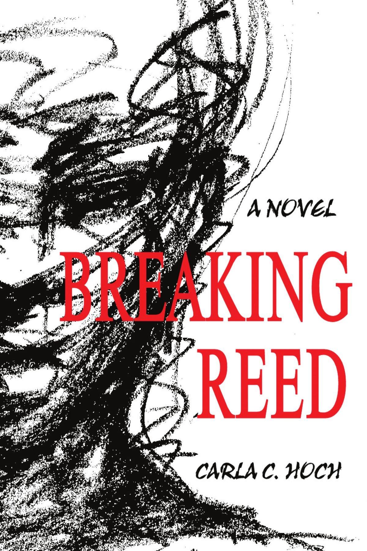 Breaking Reed pdf