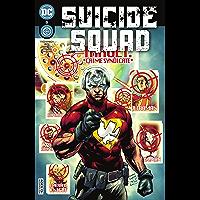 Suicide Squad (2021-) #5 (English Edition)
