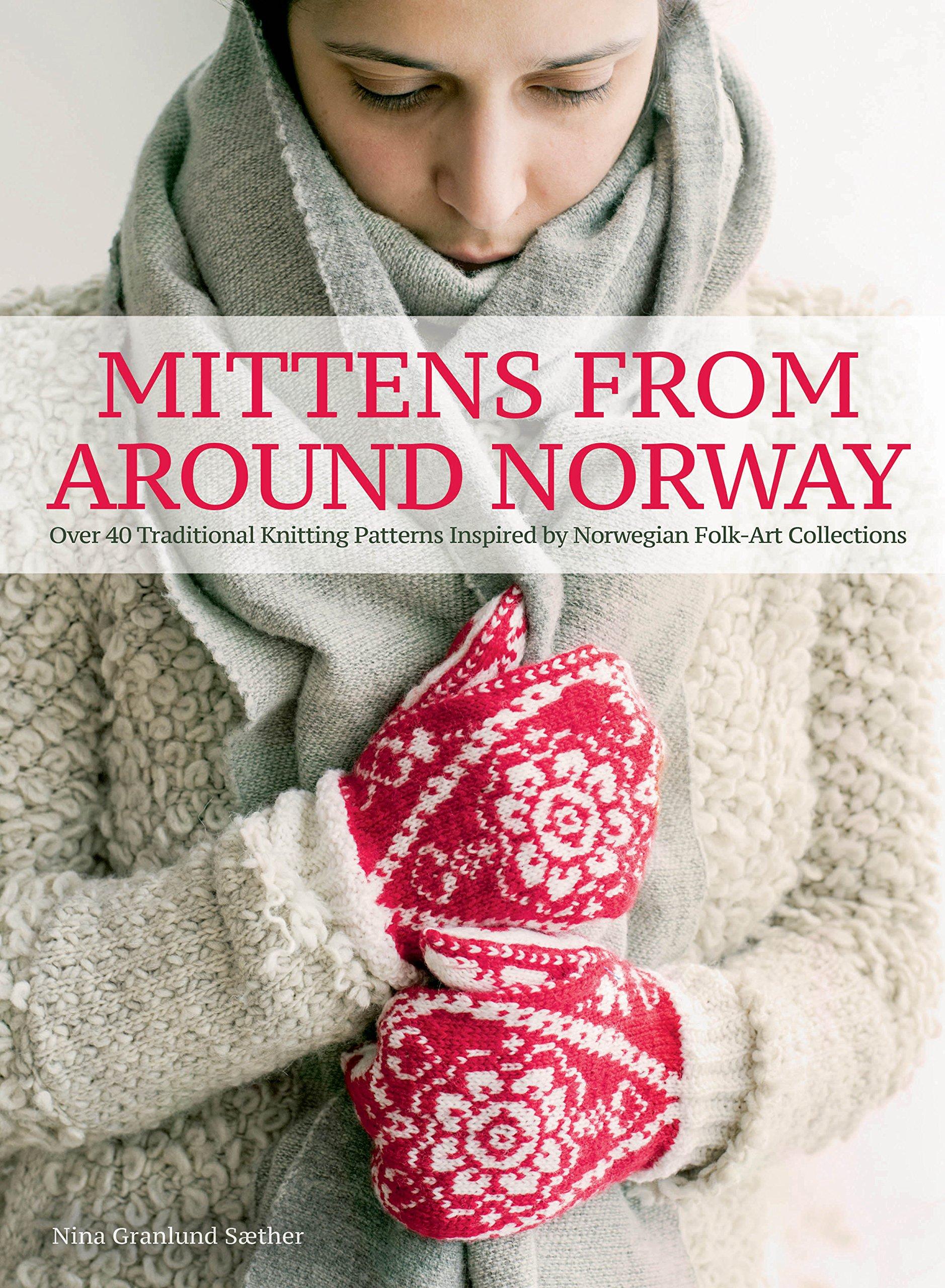 Book Cover Knitting Pattern ~ Traditional aran knitting by hollingworth shelagh abebooks