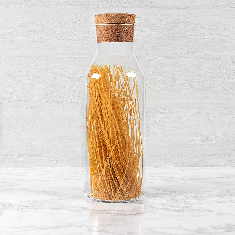 Solano, Pasta larga (Espaguetis) - 4 de 250 gr. (Total 1000 gr.): Amazon.es: Alimentación y bebidas