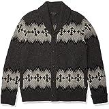 Pendleton Men's Sonora Cardigan Sweater