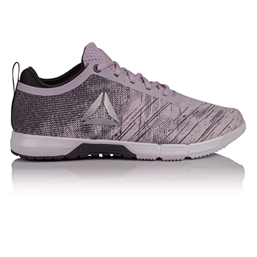Reebok Grace TR Womens Crossfit Zapatilla - SS18