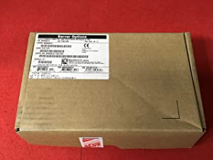 Lenovo 4XB0G88727 ThinkServer 8885e PCIe 12 Gb 8-Port External SAS Adapter