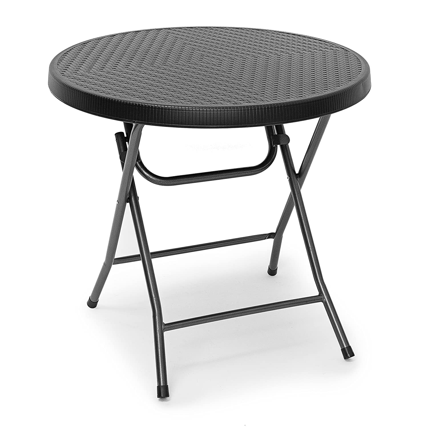 amazon co uk cocktail tables garden u0026 outdoors