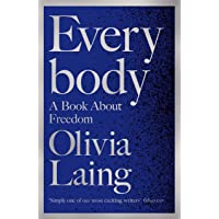 Everybody: A Book About Freedom