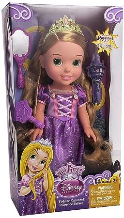 disney princesses 75060 poupe raiponce - Jeux De Raiponce Gratuit