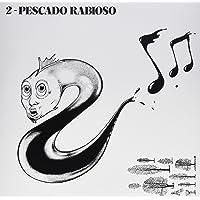 Pescado 2 (Vinyl)