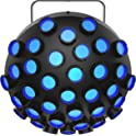 CHAUVET DJ Line Dancer Compact LED Effect Light