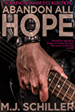 ABANDON ALL HOPE (Rocking Romance series Book 2)