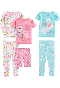 4d8843298 Girls Sleepwear and Robes