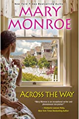 Across the Way (The Neighbors Series Book 3) Kindle Edition