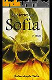 AS MORTES DE SOFIA