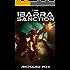 The Ibarra Sanction (Terran Armor Corps Book 2)