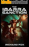 The Ibarra Sanction (Terran Armor Corps Book 2) (English Edition)