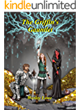 The Griffin's Gauntlet