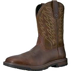 674c083cafa Mens Outdoor Shoes