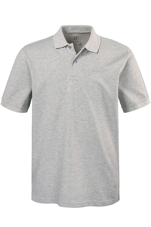 JP 1880 Poloshirt Piquee Polo Uomo