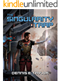 The Singularity Trap