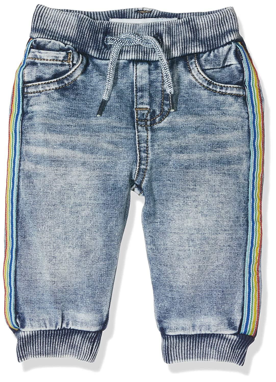 NAME IT Jeans para Bebés