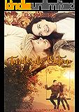 Tardes de outono (As quatro estações Livro 1)