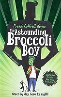 The Astounding Broccoli