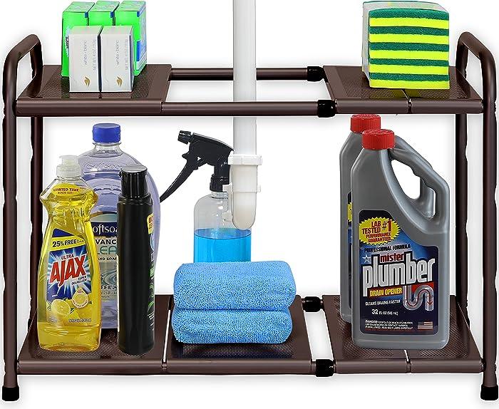 The Best Aqua Culture Regular Gravel Vacuum Cleaner