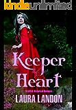 Keeper of my Heart