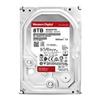 Western Digital - WD8003FFBX