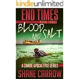 End Times III: Blood and Salt